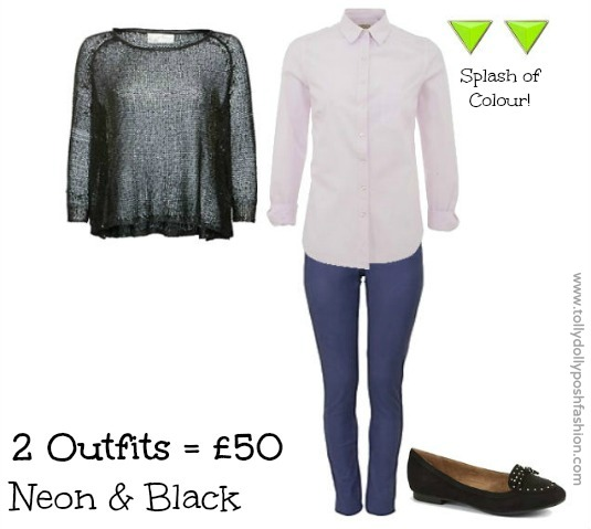 50outfit1
