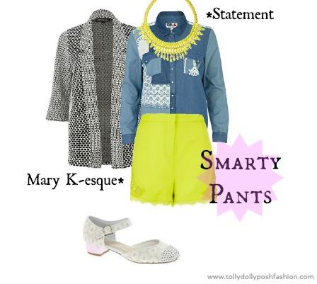 smartshorts2