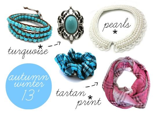 seasons online jewellery