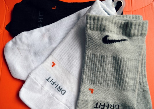 nike review 3
