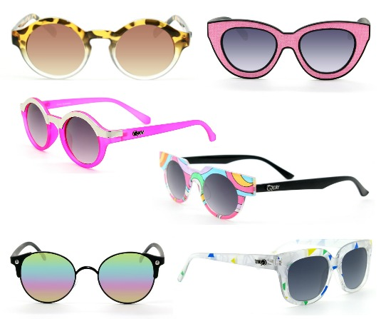 designer high end fashion wishlist tatty devine quay eyeware funky bling asos