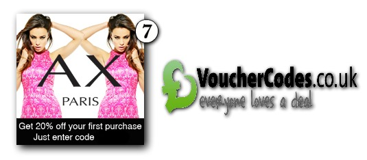 Budget Christmas Shopping DIY Present Ideas Voucher Codes Wilkinsons