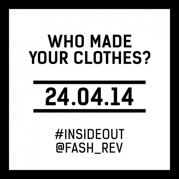 inside out fash rev9