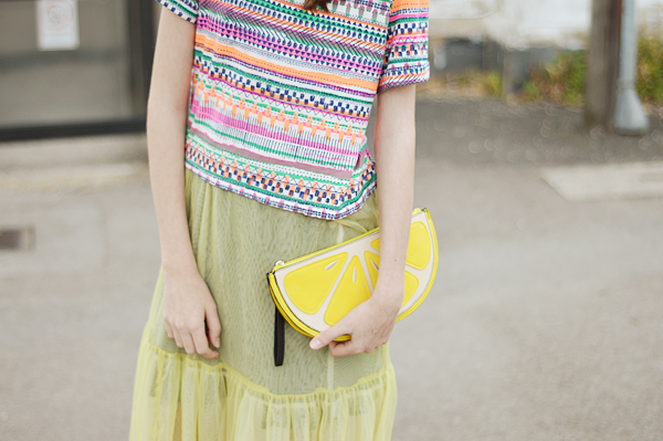 banksy cheltenham new look lemon clutch noa noa oxfam