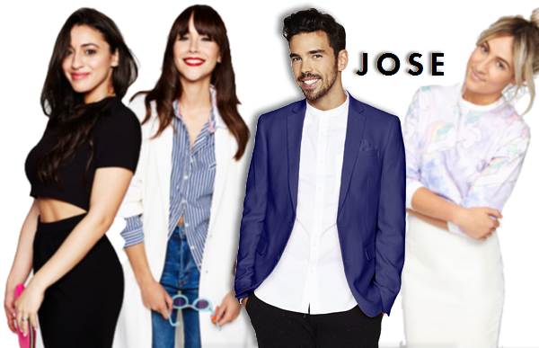 asos personal stylist review 2014 jose asos