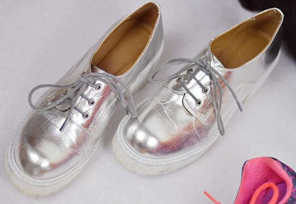 Lfw Ready Shoe Ideas Nike New Look Asos
