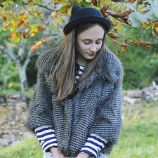 autumn featured