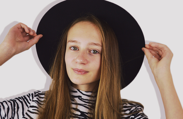 asos hats fedoras floppy hats berets beanies