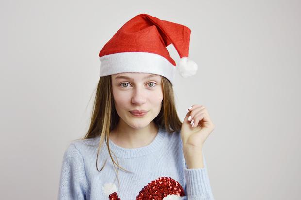 Christmas 13