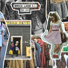 Brick Lane Featured