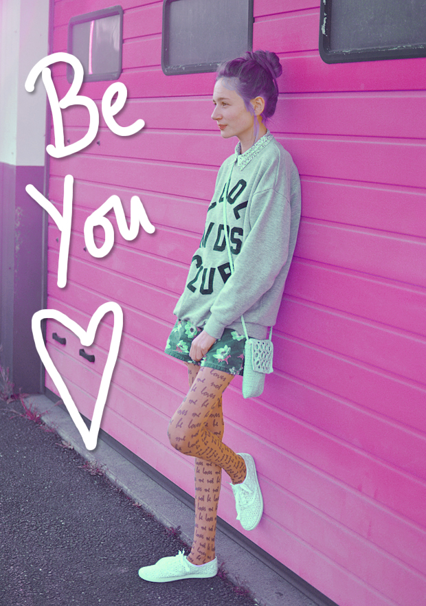 15th Birthday Wishes - 15 Year Old Fashion Blogger