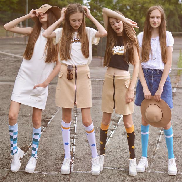 Teen Fashion Designer Archives Tolly Dolly Posh Fashion