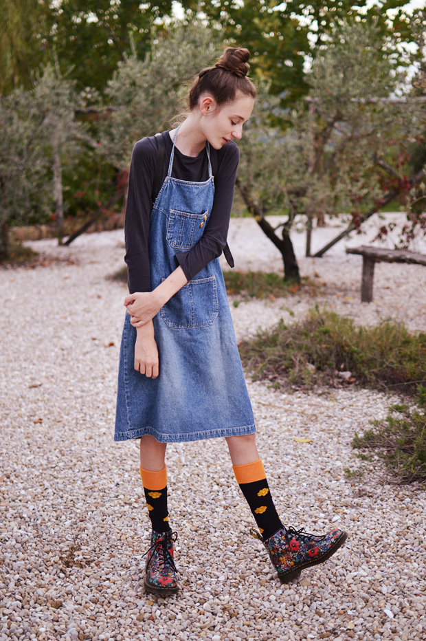 e01065b424 how to style dr martens Archives ⋆ Tolly Dolly Posh Fashion