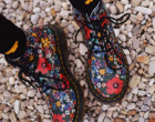 Dr Martens Small Featured