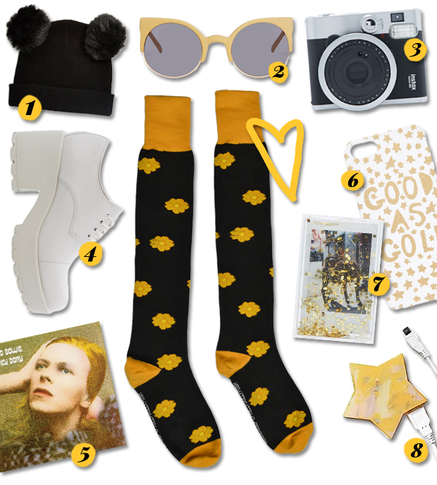 d4f62971440 Christmas Gift Guide and Give-Away - Mooi en Lief by Tolly Dolly Posh -