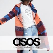 new-asos
