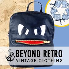 new-beyond-retro