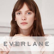 new-everlane