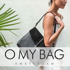 new-o-my-bag