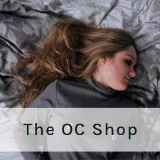 new-ocd