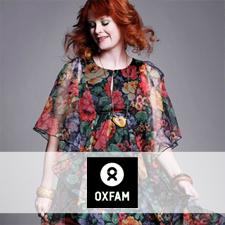 new-oxfam
