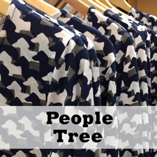 new-people-tree