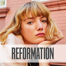new-reformation