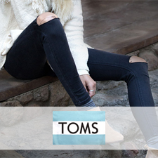 new-toms
