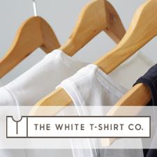 new-tshirt-co