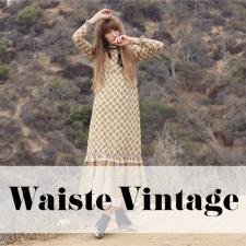 new-waiste