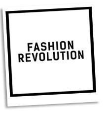Fashion Revolution 2017 - Heather Knight Interview