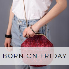 born-on-friday