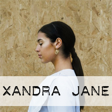 xandra-jane