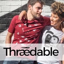 thraedable