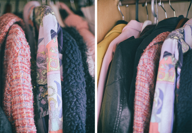 Growing out of Clothes Sustainably - Teen Fashion Advice