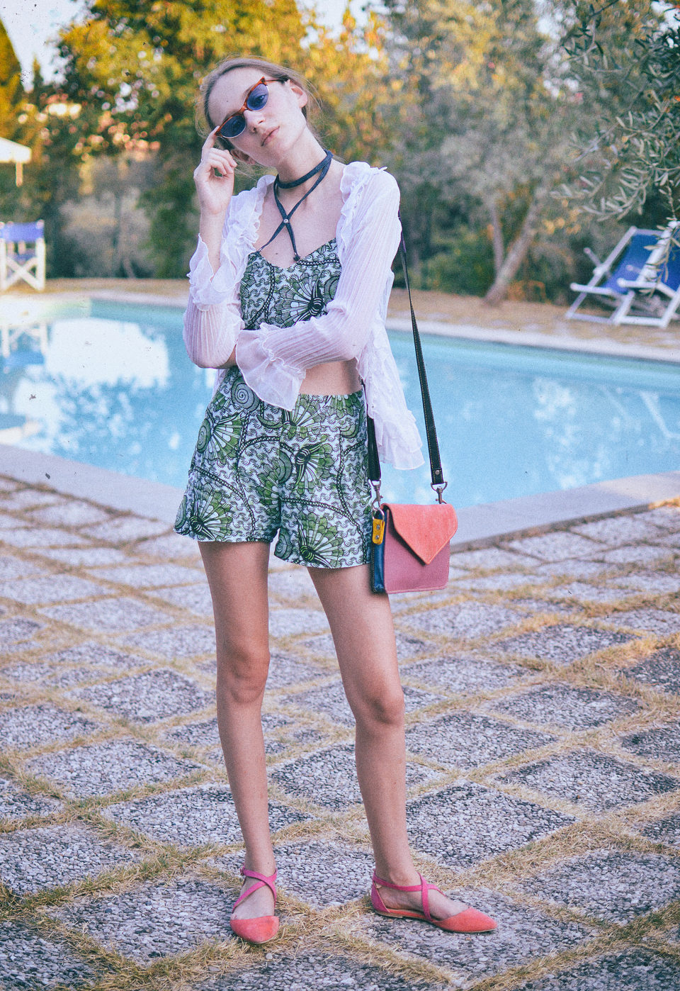 e916990c8a5420 Ethical Outfit Ideas - Mayamiko & What Daisy Did